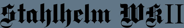 военный антиквариат - www.stahlhelmwk2.com